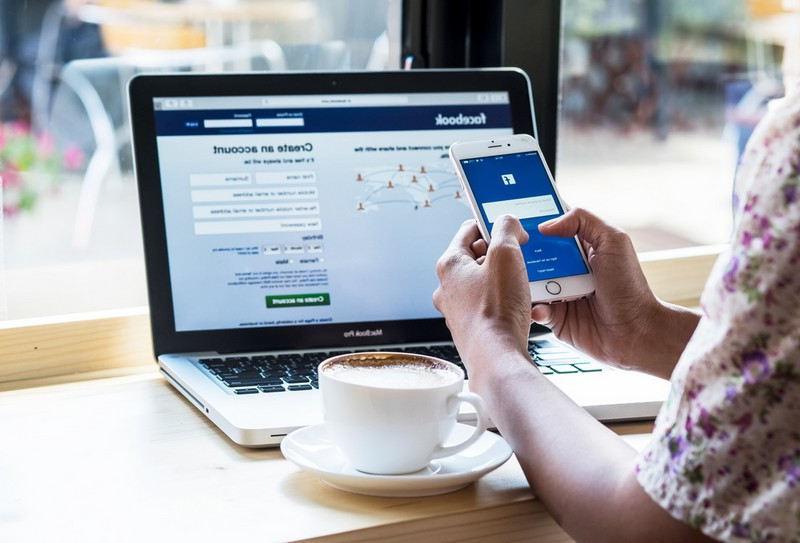 Guide de ventes sur Facebook
