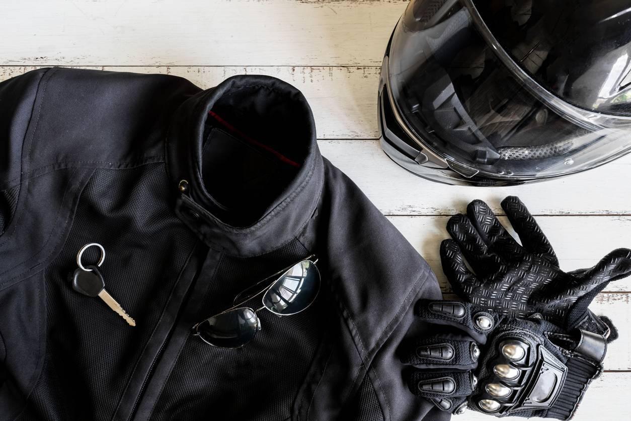 accessoires moto indispensables