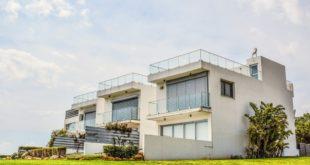 immobilier des Pays de la Loire