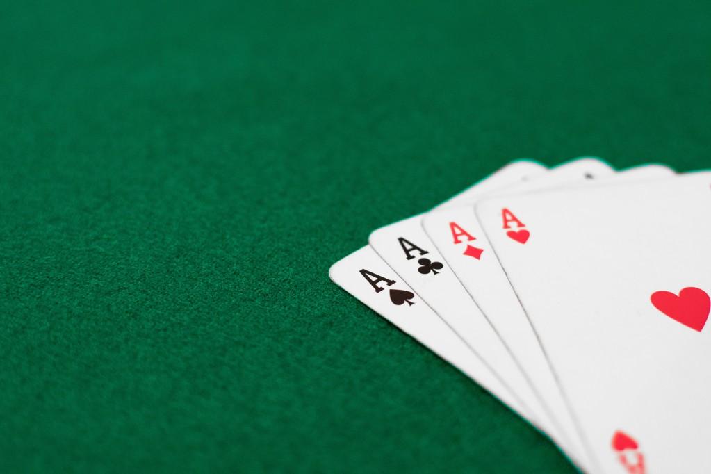 infos casino en ligne