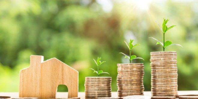 investir dans immobilier