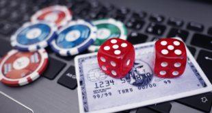 jouer casino