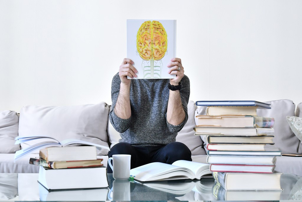 livres sur hypnose