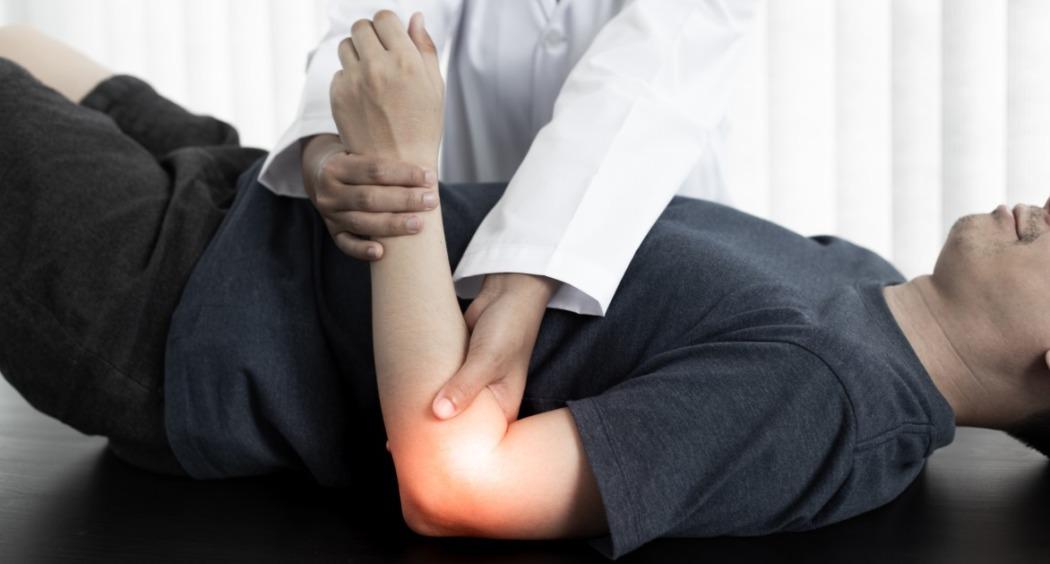 métier chirurgien orthopédiste