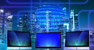 métiers du digital