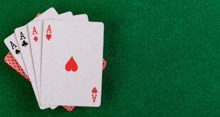 meilleurs jeux casino