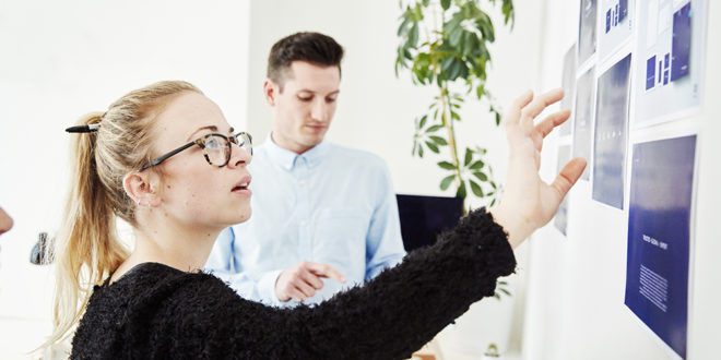 méthode gestion de projet
