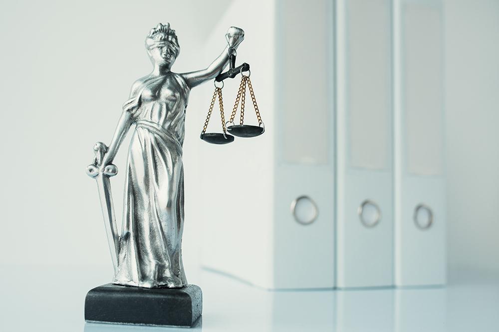 missions avocat