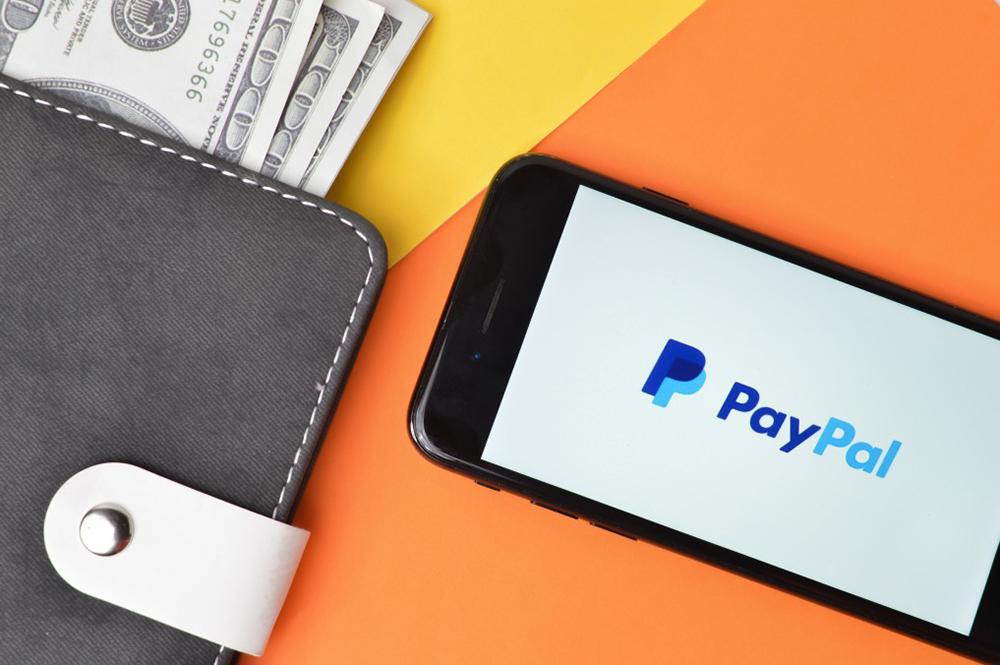 paiement entre particuliers