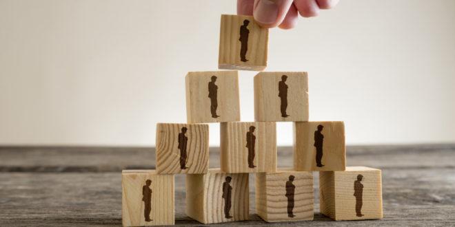 pratiques du management