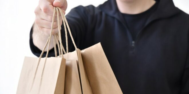 prestataire livraisons professionnelles