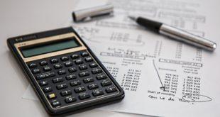 processus comptabilité