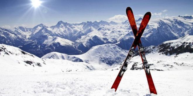 chaussures de sport publier des informations sur ski blouson