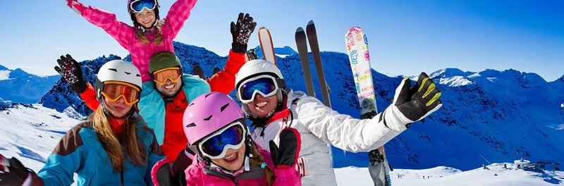 Produits tendance de snowboard