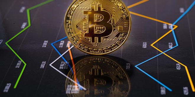 profit et bitcoin