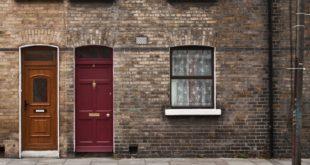 protéger votre porte