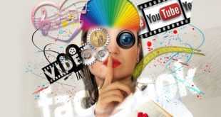 publicite marketing digital