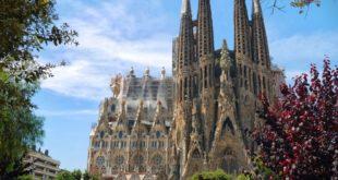 que faire en Espagne