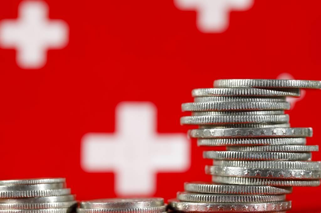 Une société fiduciaire en Suisse peut vous conseiller concerner les opportunités d'économies au niveau fiscal
