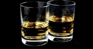 recettes de whiskies