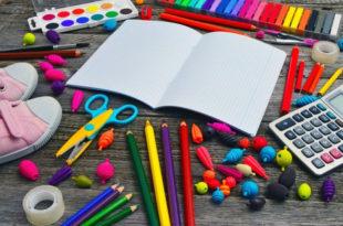 Phobie scolaire : refus d'aller à l'école