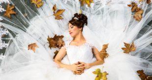 robe mariée boutique