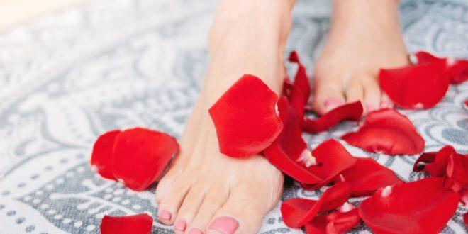 rose et mariage