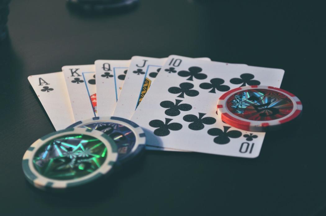 savoir casino en ligne