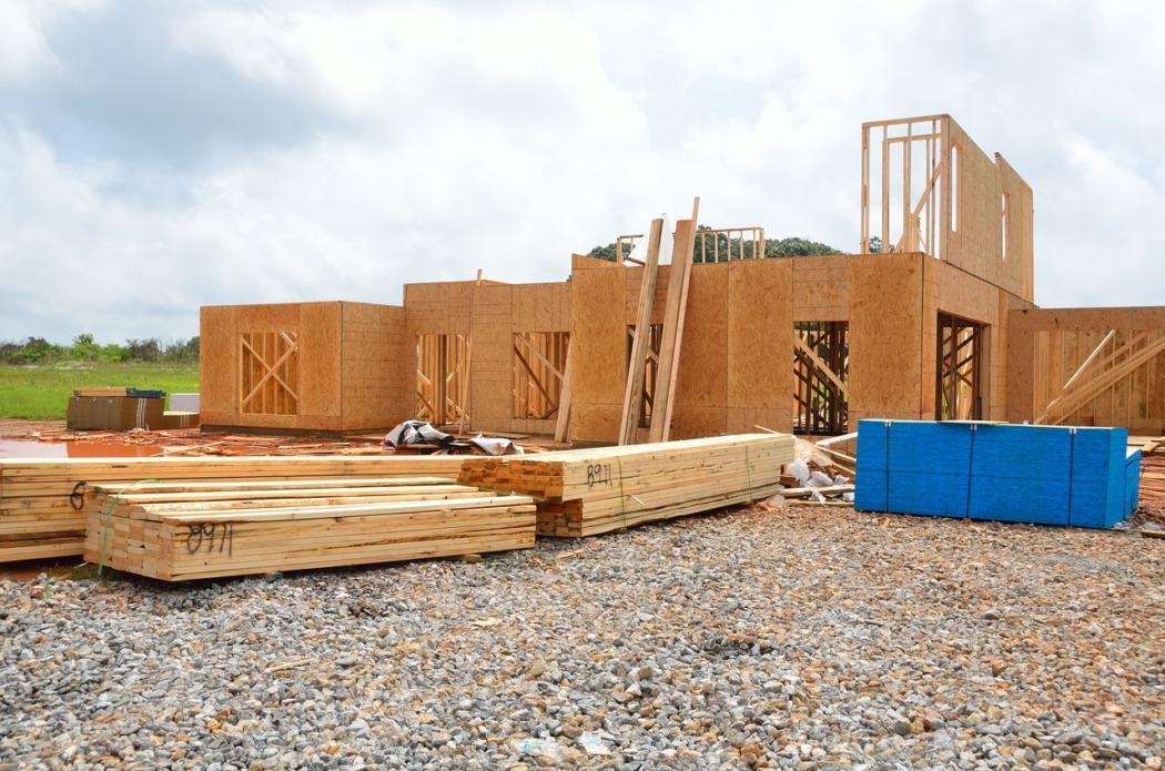 savoir construction maison