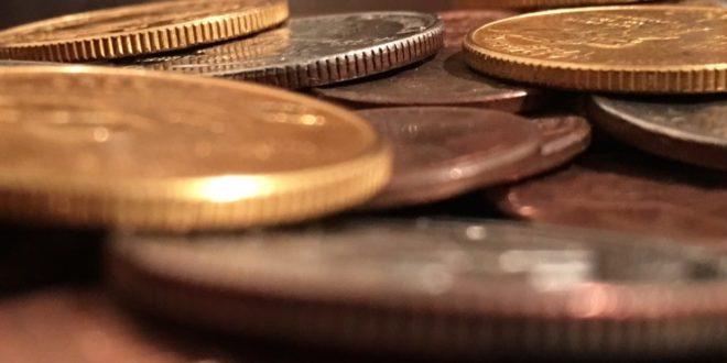 s'enrichir avec pièces