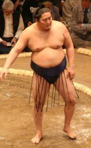 sport au japon