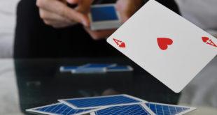 stratégie casino