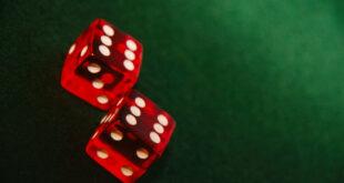 tendance Casino en ligne