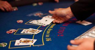 tour gratuit casino