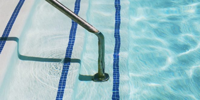traitements piscine