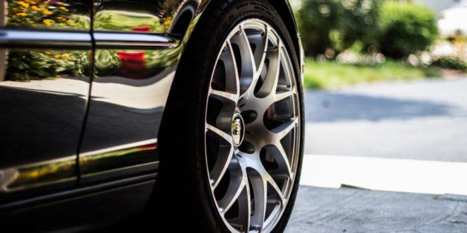 trouver des pneus adaptés