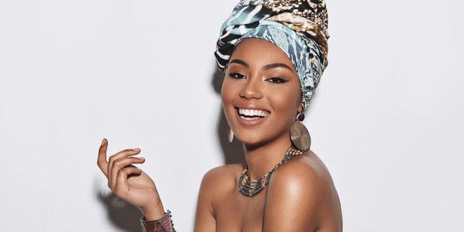 un turban