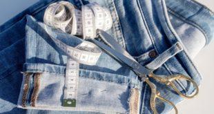 vêtements tendances