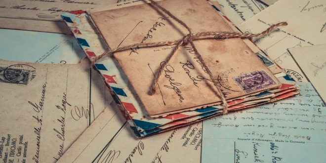 vendre carte postale ancienne