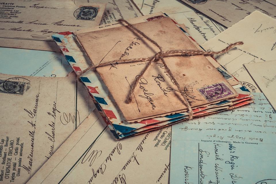 Comment vendre sa collection de cartes postales anciennes