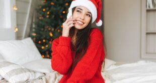 vêtement de Noel