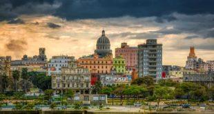 villes de cuba