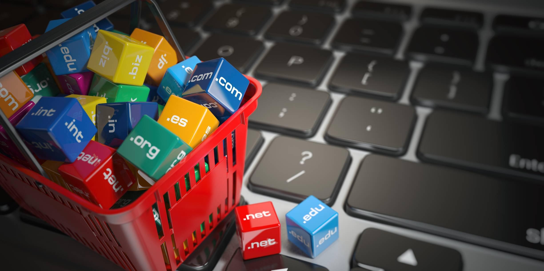 extensions sites internet